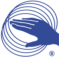 https://aidmov.ch/wp-content/uploads/2017/05/logo_aidmov_petit.jpg